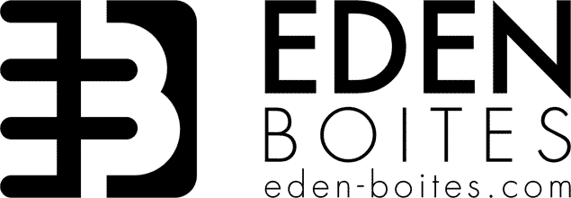 EDEN BOITES | Boutique