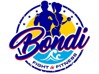 Bondi Fight And Fitness